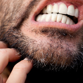 beard-itch-skin-care-tips-for-bearded-men