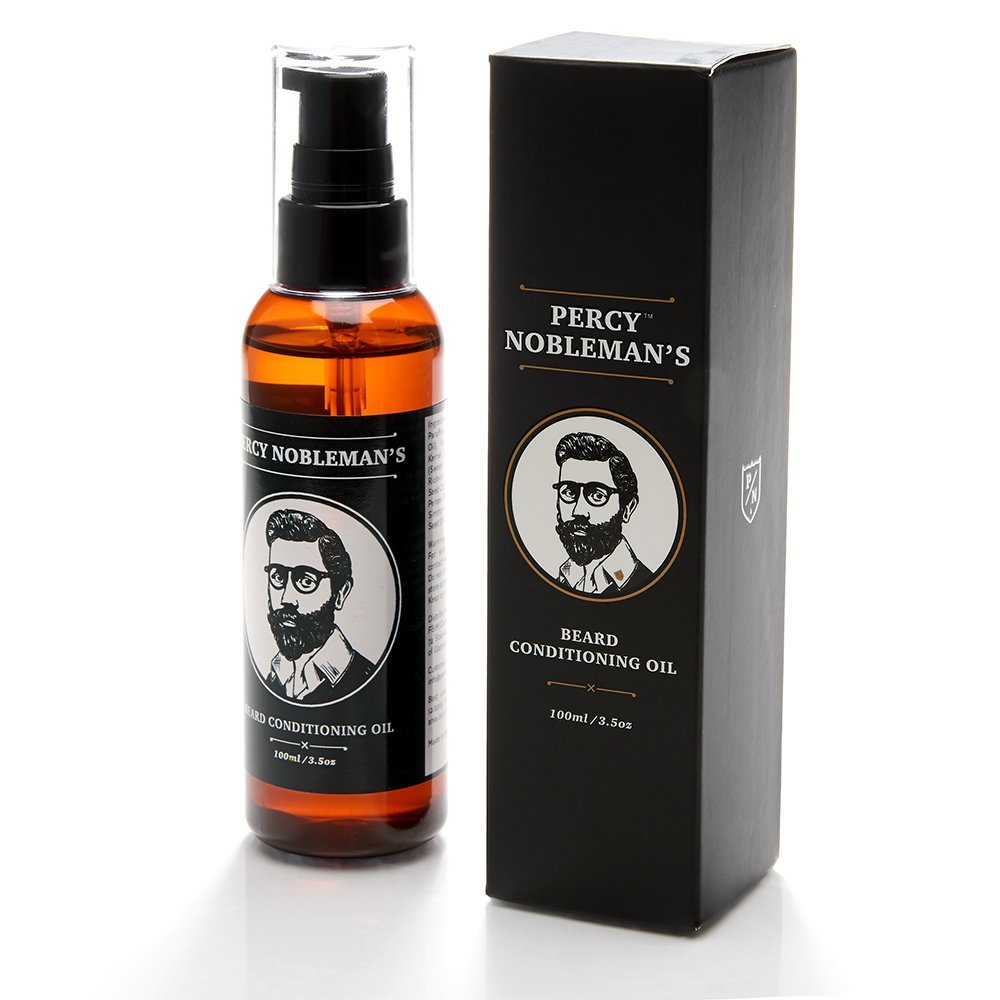 best beard oils 2015 beard trimmer reviews. Black Bedroom Furniture Sets. Home Design Ideas