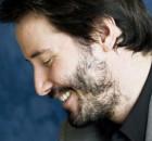 Beard mustache trimmer reviews