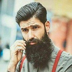 Beard Trimmer Reviews Wiry Beard