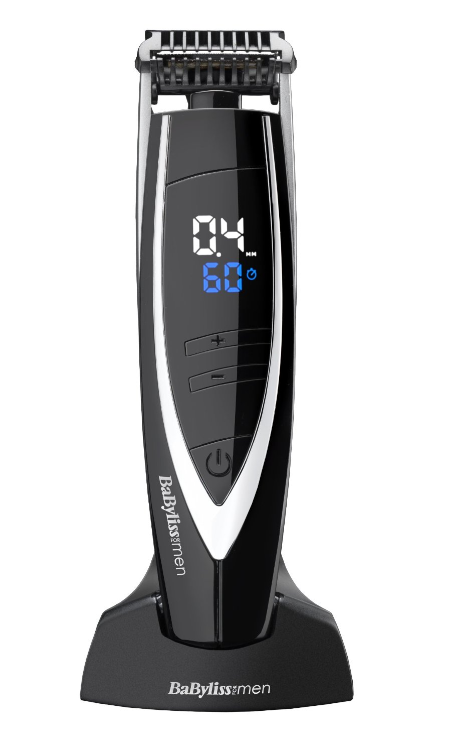 beard trimmer reviews au braun cruzer 3 in 1 trimmer review beard trimmer reviews review. Black Bedroom Furniture Sets. Home Design Ideas