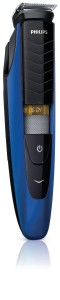 Philips Series 5000 Adjustable Beard Trimmer BT5260/33 Review