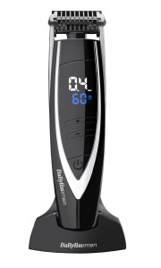 beard trimmer reviews honest unbiased best beard trimmer reviews. Black Bedroom Furniture Sets. Home Design Ideas