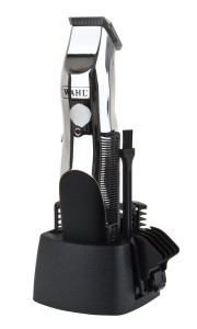 WAHL 9916-1117 GROOMSMAN TRIMMER