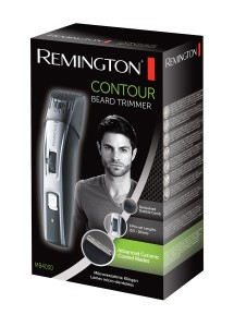 Remington Contour MB4030 Beard Trimmer review