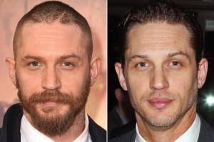 beard transformation 1