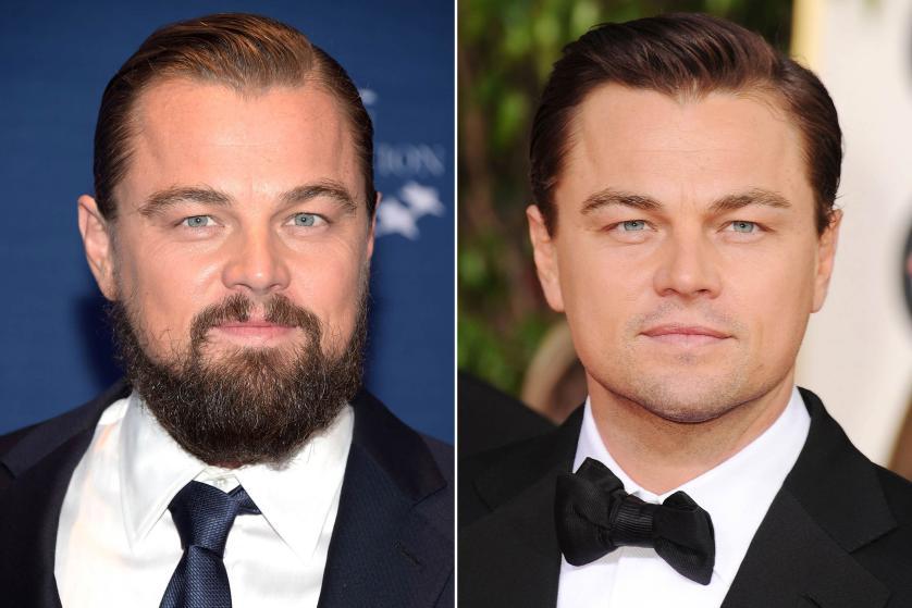 beard transformation 2