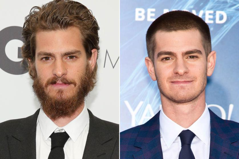 beard transformation 4