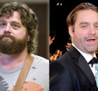 beard transformation 6
