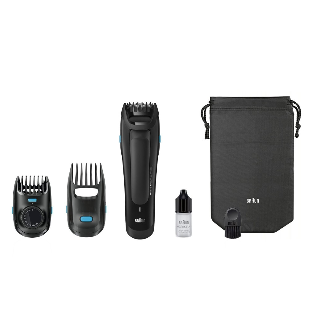braun bt5050 beard trimmer review beard trimmer reviews. Black Bedroom Furniture Sets. Home Design Ideas