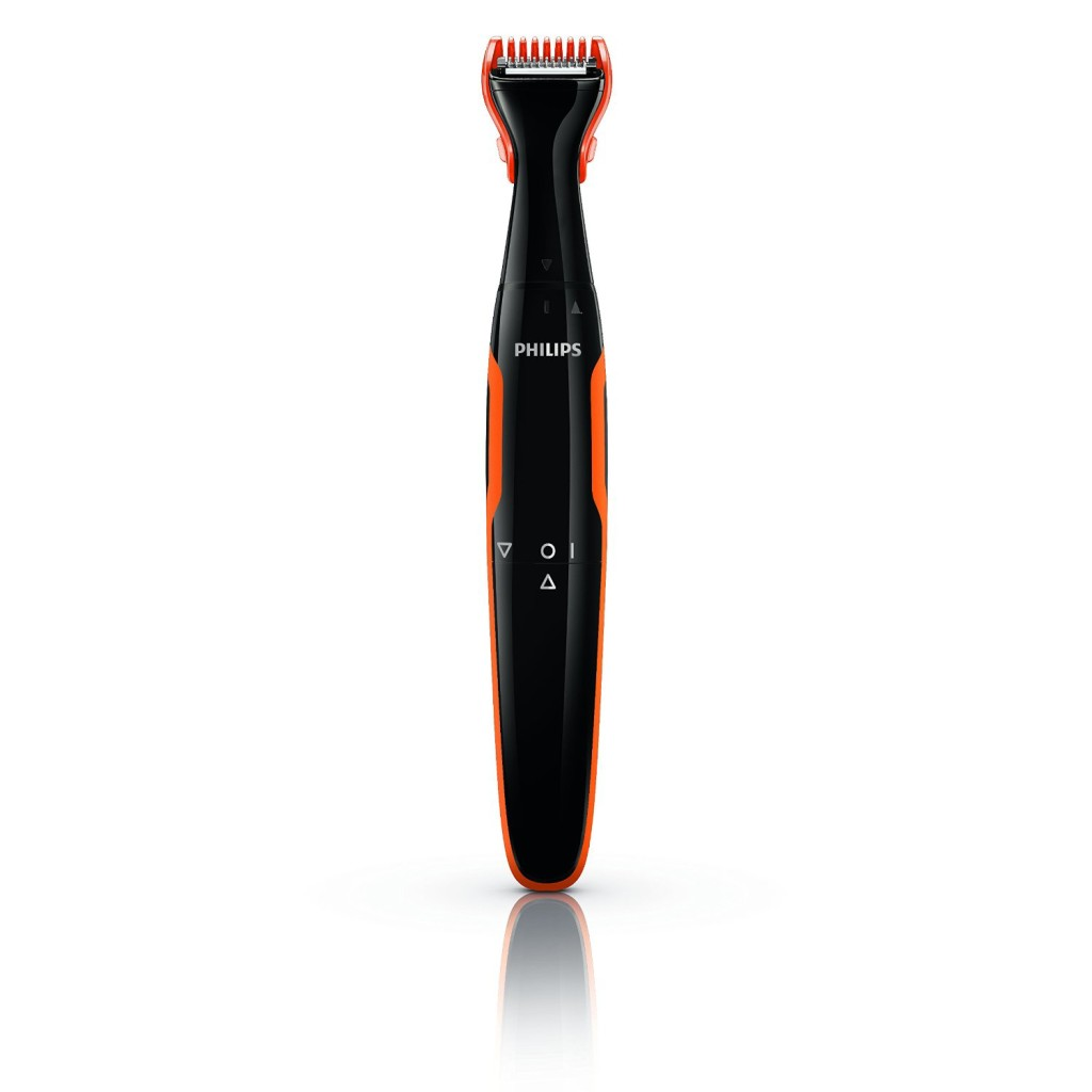 philips compact nt9145 11 beard trimmer review beard. Black Bedroom Furniture Sets. Home Design Ideas
