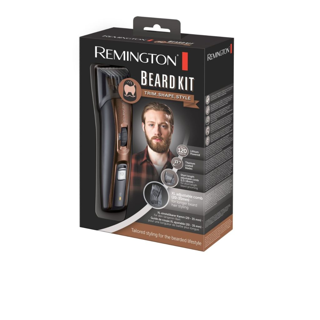remington mb4045 kit beard trimmer review beard trimmer reviews. Black Bedroom Furniture Sets. Home Design Ideas
