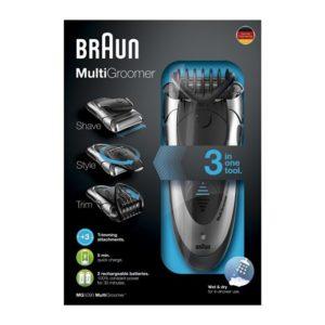 braun-mg5090