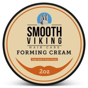 smooth-viking