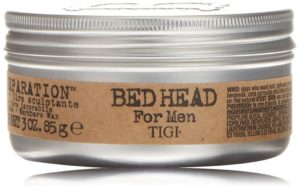 tigi-bed-head