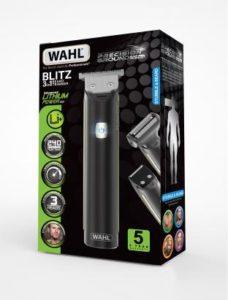 wahl-blitz