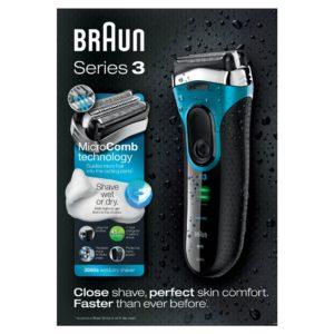 braun-3080