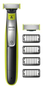 philips oneblade qp2530 30 hybrid trimmer shaver review. Black Bedroom Furniture Sets. Home Design Ideas