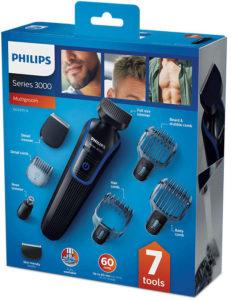 philips-qg3337-2