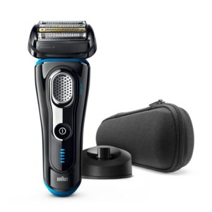 braun series 9 9240s men s electric foil shaver review beard trimmer reviews. Black Bedroom Furniture Sets. Home Design Ideas