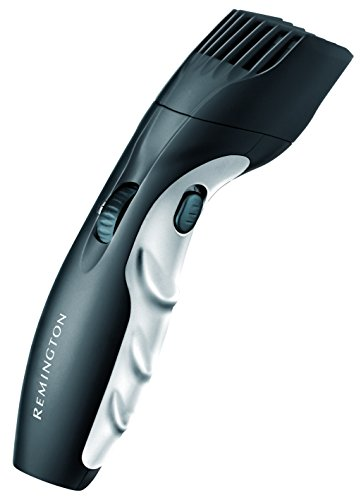 Wahl 9818 Lithium Ion Plus Stainless Steel Beard Trimmer 1 Best