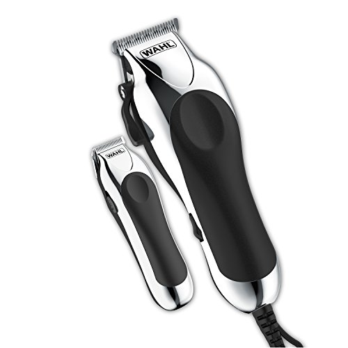 best 3 hair trimmers beard trimmer reviews. Black Bedroom Furniture Sets. Home Design Ideas